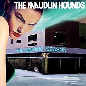 The Roaring Season