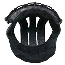 Shoei Replacement Liner For X-Eleven Large L 01-444