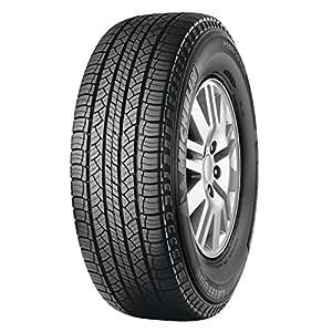 michelin latitude tour all season radial tire p265 70r17 113t automotive. Black Bedroom Furniture Sets. Home Design Ideas