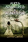 Alices Adventures in Wonderland: Alice in Wonderland