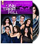 One Tree Hill: Season 7 (DVD)