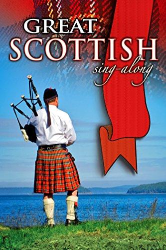 Great Scottish Sing-Along