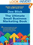 The Ultimate Small Business Marketing...