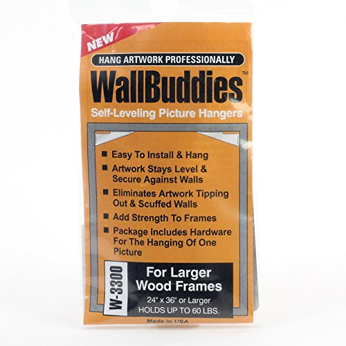 wall-buddies-hanger-for-large-wood-picture-frames-set-of-3