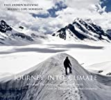 Journey Into Climate