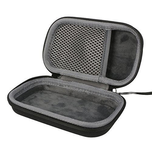 co2crea-carrying-travel-storage-orgnizer-case-bag-for-korg-tm-50-instruments-tuner-metronome-recorde