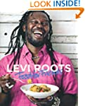 Levi Roots Food for Friends: 100 Simp...