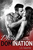 Divine Domination (Bought by the Billionaire Book 4) (English Edition)