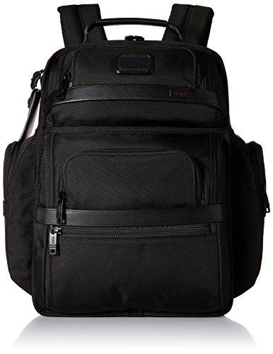 tumi-alpha-2-brief-pack-business-class-t-pass-noir-026578d2