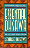 img - for Essential Ohsawa book / textbook / text book