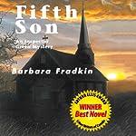 Fifth Son | Barbara Fradkin