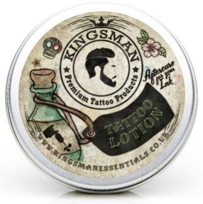 lotion-pour-tatouages-kingsman-lotion-pour-tatouages-soin-pour-tatouages-creme-pour-tatouages-apres-