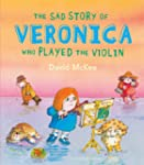 The Sad Story Of Veronica: Who Played...