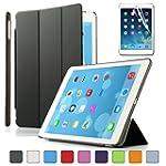 Besdata� iPad Air H�lle - Ultra D�nn...