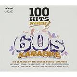 Karaoke: 100 Hits Presents 60's