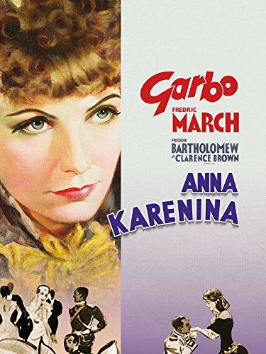 Anna Karenina (1935) (David Phelps Classic compare prices)
