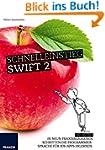 Schnelleinstieg Swift 2: In neun prax...