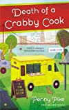 Death of a Crabby Cook: A Food Festival
