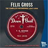 THE COMPLETE RECORDINGS(1947-1955)