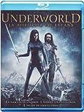 Acquista Underworld - La Ribellione Dei Lycans
