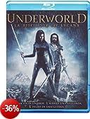 Underworld - La Ribellione Dei Lycans