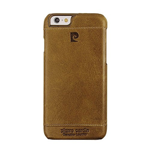 iphone6-6s-case-pierre-cardin-premium-genuine-leather-lightweight-slim-snap-on-hard-back-cover-for-i