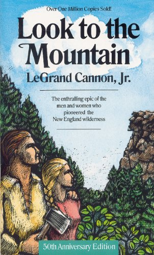 Look to the Mountain (Regional Interest)