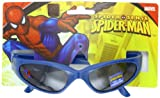 Spider-man Spider Sense Childrens Sunglasses