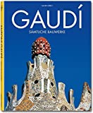 Image de Gaudí: 1852 - 1926 ; Antoni Gaudí i Cornet - ein Leben in der Architektur