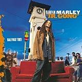 echange, troc Damian Marley, Jimmy Cozier - Haltway Tree