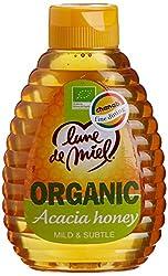 Lune De Miel Organic Acacia Honey, 250g