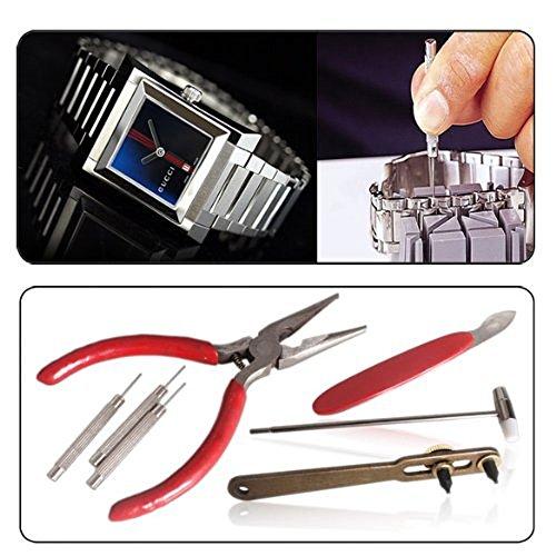 hrph-16-caso-de-reparacion-de-las-pc-del-reloj-relojero-abrelatas-del-removedor-del-ajustador-del-si