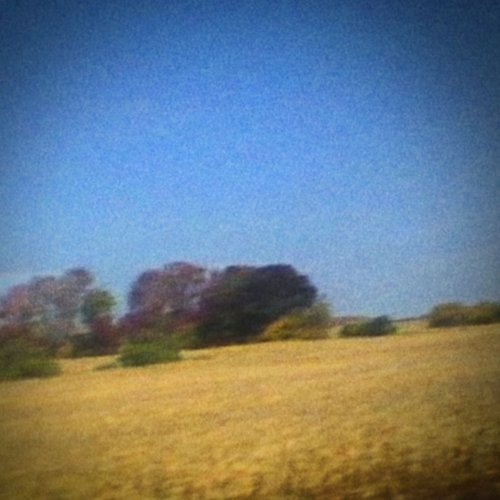 Sun Kil Moon-Benji-2CD-2014-FNT Download
