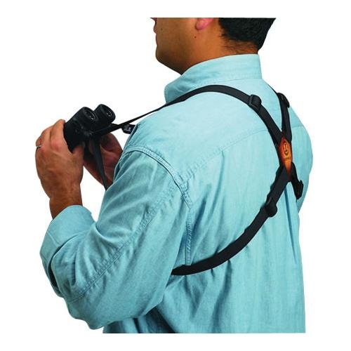 Leupold Quick Release Binocular Harness 55895