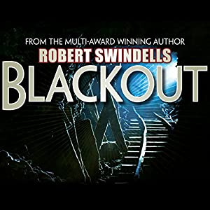 Blackout | [Robert Swindells]