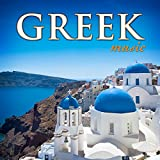 Greek Music (Greece)