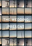 The Wedding Present - Drive [DVD] [2011]