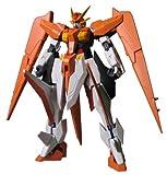 HCM-Pro63-00 G-BOX アリオスガンダムコンプリートセット+スペシャルアイテム ~ガンダム00(ダブルオー)シリーズ~