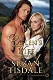 Caelen's Wife  (The Clan McDunnah Series)