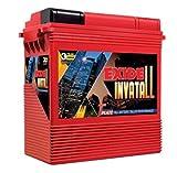 Exide Invatall 1500 150AH Tall Tubular battery