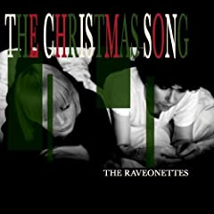 The Christmas Song (Alternative Version)