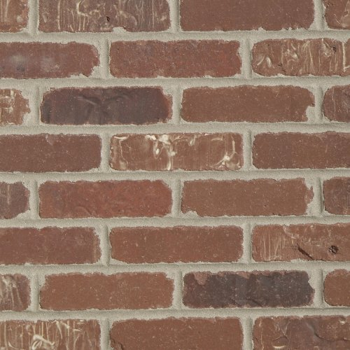colonial-collection-boston-mill-thin-brick-case-of-50-73-sf
