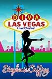 Diva Las Vegas (Raven McShane Mysteries Book 1)