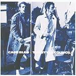Cafe Bleu [Remastered]