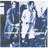 "Cafe Bluevon ""Style Council"""