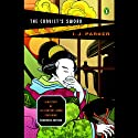 The Convict's Sword: An Akitada Mystery (       UNABRIDGED) by I. J. Parker Narrated by Roy Vongtama