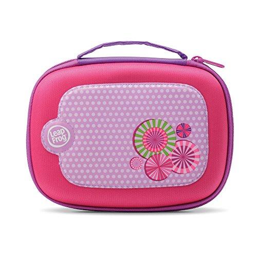 LeapFrog LeapPad3 Carry Case