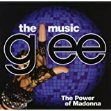 Glee: The Music, The Power Of Madonna [Edizione: Regno Unito]di Glee Cast
