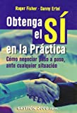 img - for Obtenga el si en la Practica (2004) book / textbook / text book
