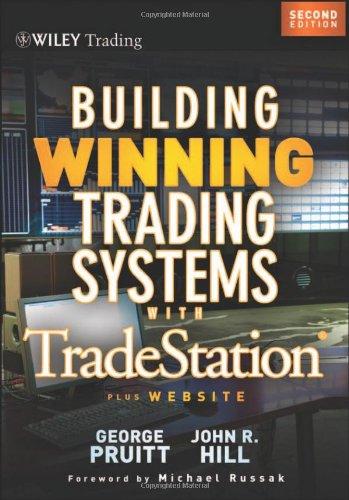 Libri su trading system